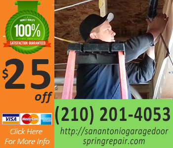 San antonio garage door spring repair replace your springs while we applaud your ambition this is not something you should strive to do alone reach out to san antonio garage door spring repair if you want to avoid solutioingenieria Image collections